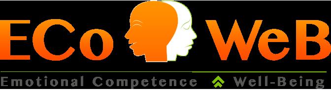 ECoWeB-logo