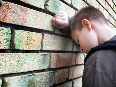Two-thirds of children referred for mental healthcare in England are not treated